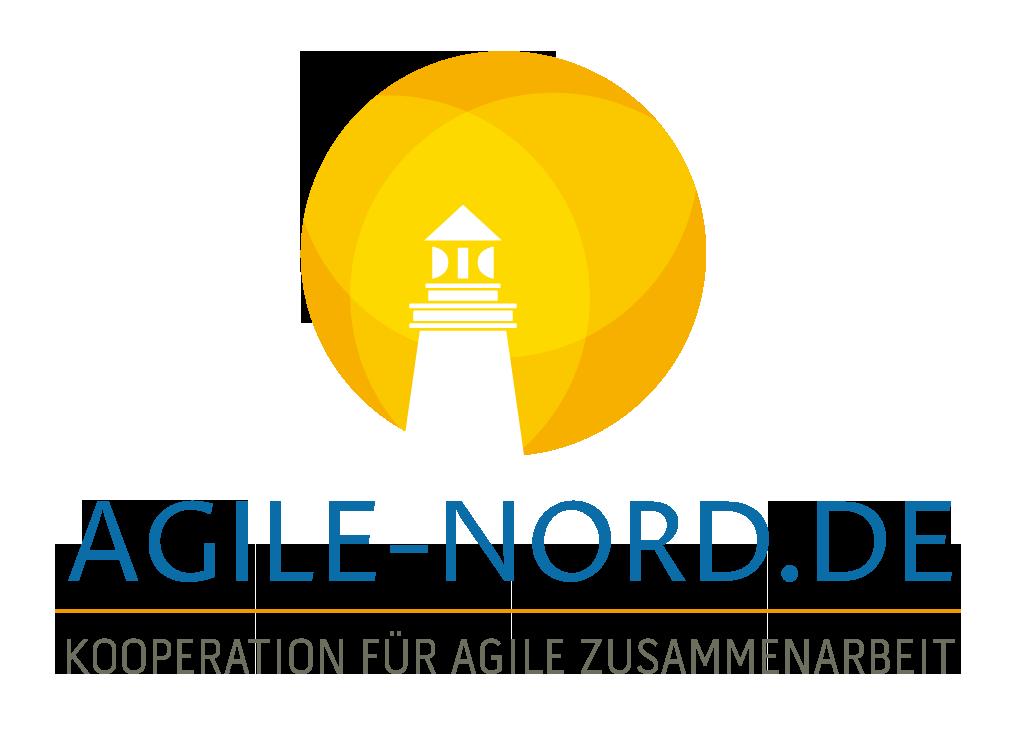 Logo-Agile-transparent