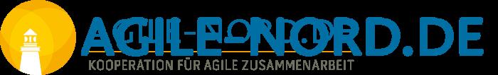 Logo-Menue-klein1